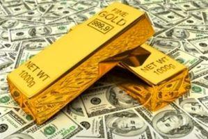 قیمت طلا، دلار، سکه و ارز 99/02/31
