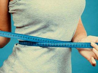 چند روش شگفت انگیز برای کوچک کردن شکم