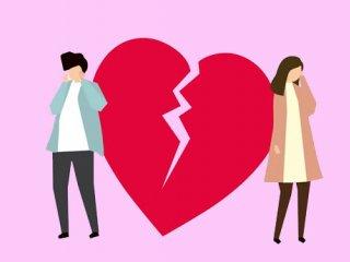 پیشگیری بهترین راه کاهش طلاق
