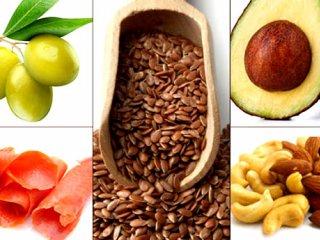 این خوراکیها چربیهای بدن شما را آب میکنند