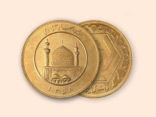دو عامل گران شدن قیمت سکه و طلا در بازار
