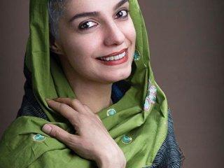 بیوگرافی الیکا عبدالرزاقی + عکس