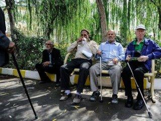 مصوبه افزایش مستمری بازنشستگان تامین اجتماعی ابلاغ شد