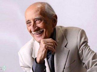 خانه داریوش اسدزاده پلمپ شد؛ همسرش آواره خیابانهای تهران