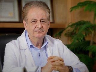 مردانی: تزریق واکسن آنفلوآنزا برای کودکان در پاییز ضروری است