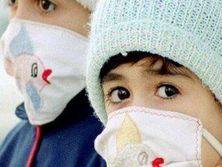علائم کرونا در کودکان را جدی بگیرید