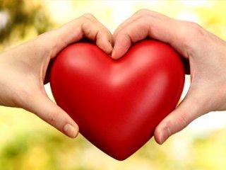بسته موضوعی 144 : رازهای موفقیت در زندگی مشترک