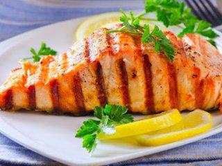 چطور ماهی را مزهدار کنیم؟