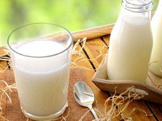 شیرهای با ماندگاری طولانی