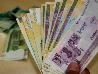 7 راه ساده برای پول درآوردن
