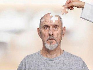 21 روش موثر برای کاهش خطر آلزایمر