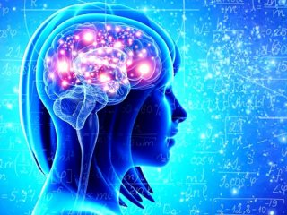 چگونه با «ذهنآگاهانه» زندگی کنیم؟