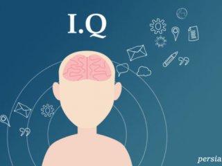 دخترها یا پسرها؛ کدامیک باهوشترند؟