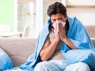 علائم آنفلوانزا و کرونا چه تفاوتهایی دارند؟