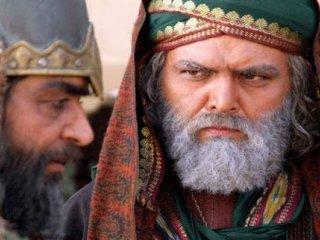 چرا فریبرز عرب نیا به جای جمشید هاشمپور برای نقش «مختار» انتخاب شد؟ + تصاویر