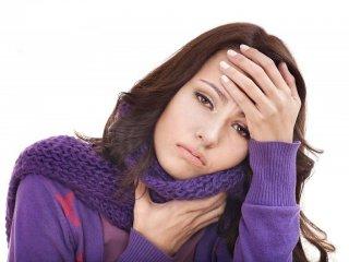 ۱۰ راهکار ساده و مؤثر درمان سرفه