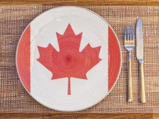 رژیم کانادایی؛ لاغری سریع یا مرگ تدریجی؟