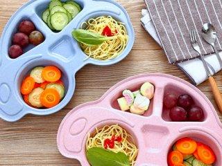 چه غذاهایی برای کودک زیر یک سال درست کنیم؟