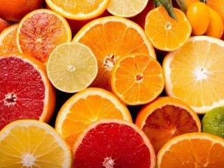 ۷ ماده خوراکی در دسترس برای تقویت سیستم ایمنی بدن