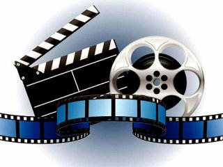 چالش سینمای امروز «نام فارسی فیلمها» است یا «فیلمفارسی»؟