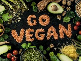 اگر گیاهخوار مطلق هستید این خطر را هم به جان بخرید