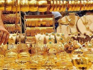 قیمت سکه، طلا و ارز 99.10.21