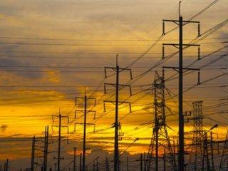 ماجرای قطع برق در مناطق مختلف کشور چه بود؟