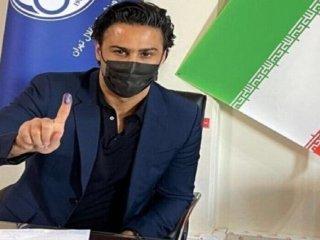 رقم قرارداد فرهاد مجیدی با استقلال