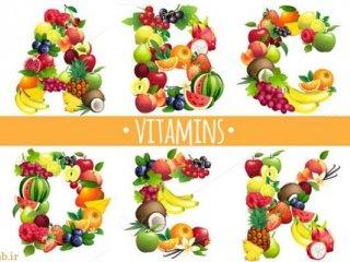 کمبود ویتامینی که باعث سرطان میشود