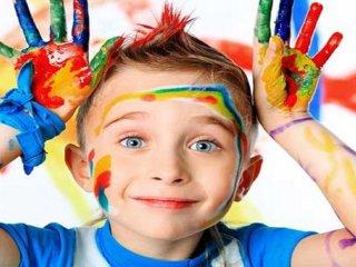 هفت قاتل خلاقیت در کودکان شما