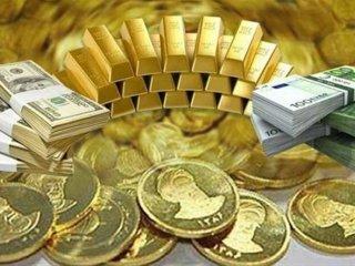 قیمت سکه، طلا و ارز ۹۹.۱۰.۲۲