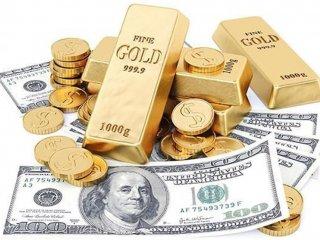 قیمت سکه، طلا و ارز ۱۴۰۰.۰۱.۱۷