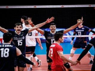 ترکیب ایران مقابل صربستان اعلام شد