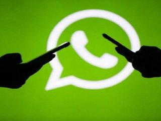 با این ترفندها به طور حرفهای از واتساپ استفاده کنید