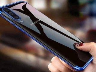 قیمت روز گوشی موبایل در ۱۷ فروردین