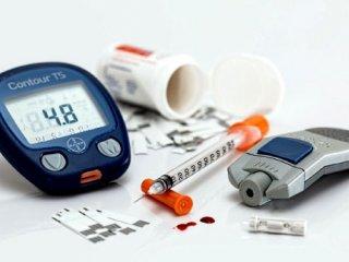 ریزمغذیهای مؤثر بر فشارخون افراد دیابتی نوع 2