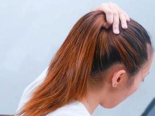 مدلهایی که رشد موهایتان را متوقف میکنند!