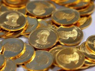 قیمت سکه، طلا و ارز ۱۴۰۰.۰۴.۲۸؛ قیمت دلار کاهش یافت