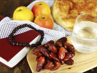توصیههای طب ایرانی به روزهداران در این ماه رمضان کرونایی