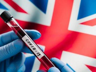 تحفه تازه کرونای انگلیسی: بیماری فلجکننده «گیلین باره»