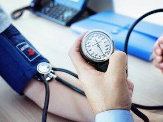 مهمترین نشانه بیماری خطرناک پُرفشاری خون