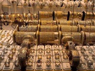 قیمت سکه، طلا و ارز ۱۴۰۰.۰۳.۱۸