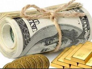 قیمت سکه، طلا و ارز ۹۹.۱۲.۱۲