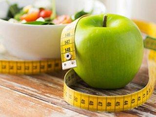 شش راهکار ساده و آسان برای کاهش وزن