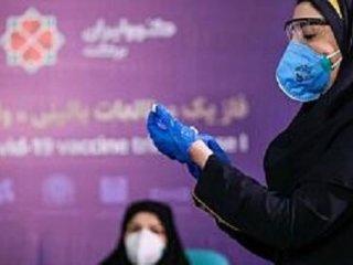 دستور وزیر بهداشت: واکسیناسیون حتی روزهای تعطیل و در دوشیفت انجام شود