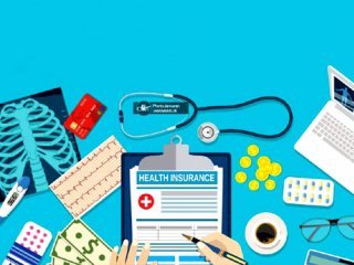 ضرورت پوشش بیمه ای ویتامین و مکمل برای بازنشستگان