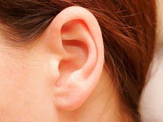 برآمدگى پشت گوش ؛ از علت تا راه های درمان