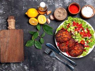 آشنایی با بیماریهای منتقله از گوشت