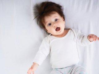 مراحل تکامل کودک در زمینه سخن گفتن