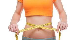 اگر ورزش نمیکنید برای لاغری این غذاها را امتحان کنید